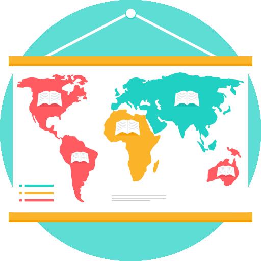 Itinerario Lingüístico