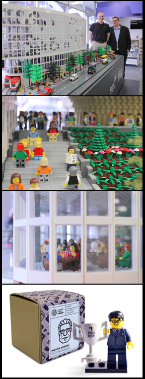 Calgary Lego_1