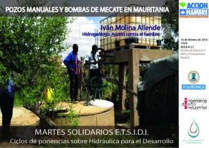 cartel_martes_solidario-16-022