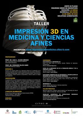 cartel_3D_medicina