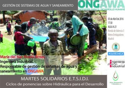 cartel_martes_solidario-01
