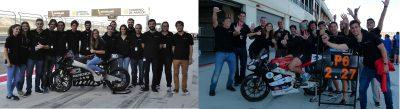 Motostudent_elec_petrol