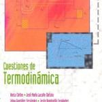 cuestionesdetermodinamica