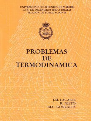 problemasdetermodinamica