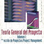 teoriageneraldelproyecto