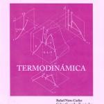 termodinamicanieto