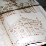 Ruiz, Hernán (m. 1569) [Ed. facs.] Libro de arquitectura.