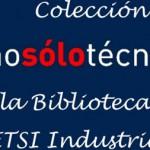 ExposicionNoSoloTecnica2