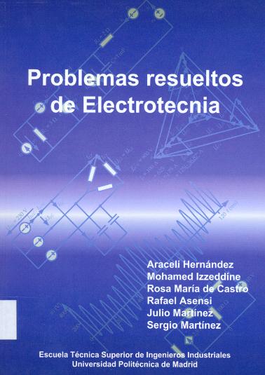 10_problemas_resueltos_de_electrotecnica