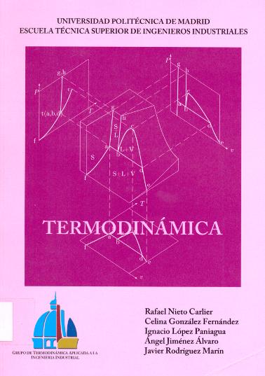 1_termodinamica