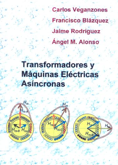 2_ẗransformadores_y_maquinas_electricas