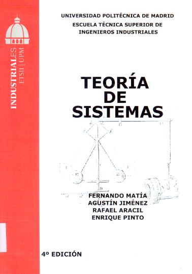 3_teoria_de_sistemas
