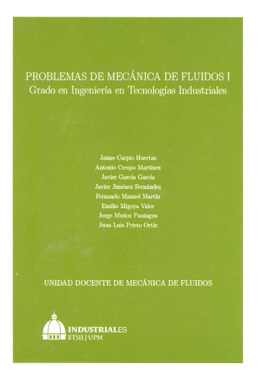 6_problemas_de_mecanica_de_fluidos