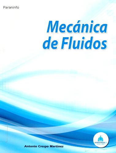 8_mecanica_de_fluidos