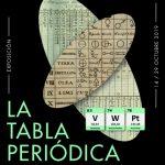 CARTEL_LATABLAPERIODICA