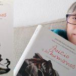 """Luz:  """"Juicio a los humanos"""" de Jose Antonio Jáuregui"""