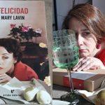 """Rosalía nos trae  """"Felicidad"""" de Mary Lavin"""