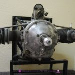 Laboratorio Motores Térmicos ETSII