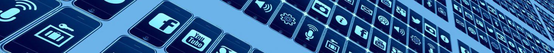 Visión Estratégica del Ecosistema Digital