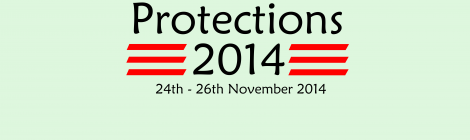 Introduction to the Protections 2014 Seminar