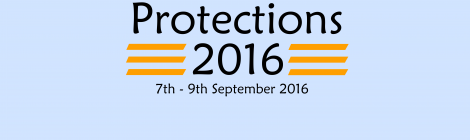 Introduction to the Protections 2016 Seminar