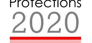Protections 2020: 4th International Seminar on Dam Protection against Overtopping