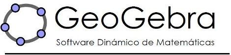 II Encuentro de GeoGebra en Madrid