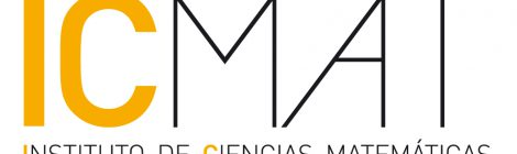Conferencia: New trends in applied geometric mechanics