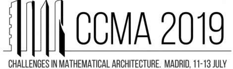 Challenges in Mathematical Architecture