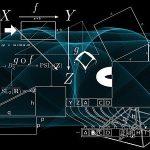 mathematics-1235606_640