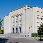 1200px-Escuela_Técnica_Superior_de_Arquitectura_de_Madrid_-_01
