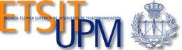 ETSI Telecomunicación