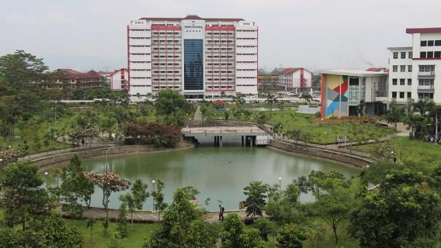 Telkom-University-Bandung