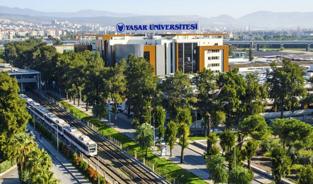 yaar-university