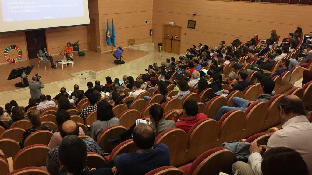 UPM_Seminars