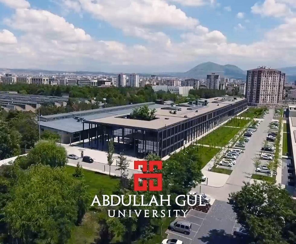 agu-campus-aerial-view