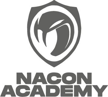 Nacon Academy