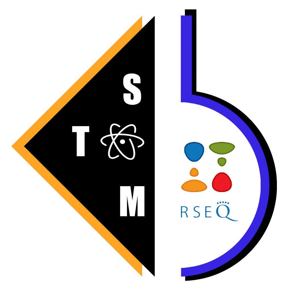 RSEQ-STM