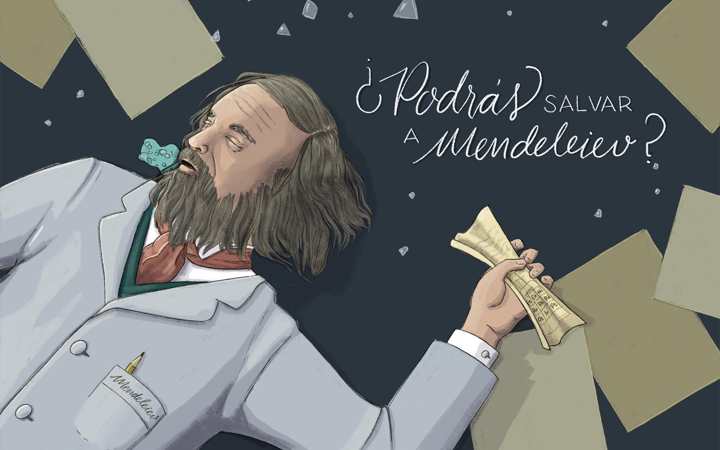 Mendeleiev-Web-25cm-1