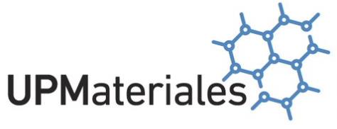 UPMateriales