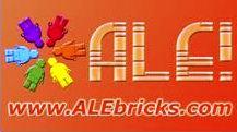 ALEbricks