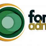 logo FORADMIT