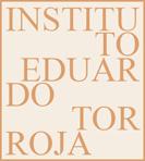 Instituto Eduardo Torroja