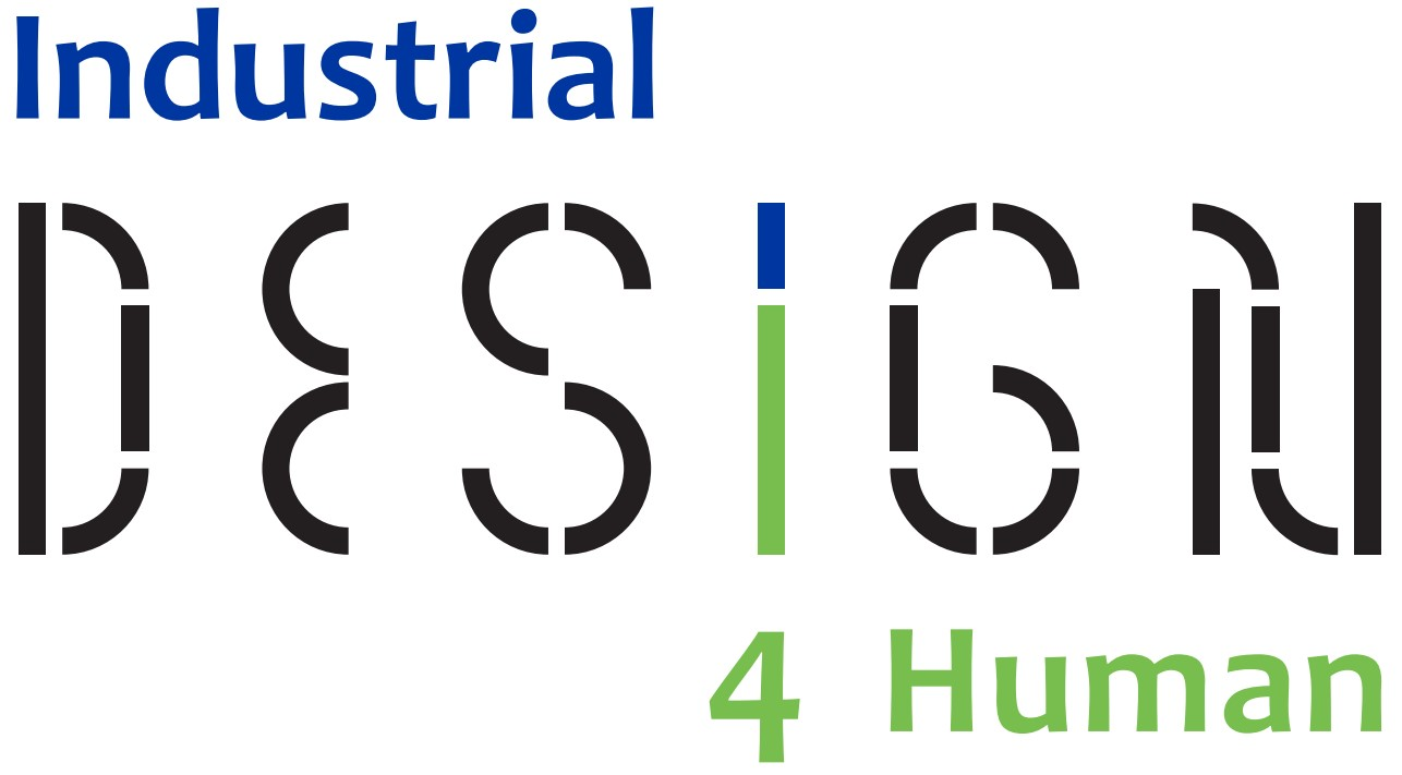 EELISA Community :: Industrial Design 4 Human