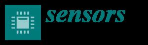 logo Sensors