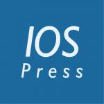 logo IOSPress