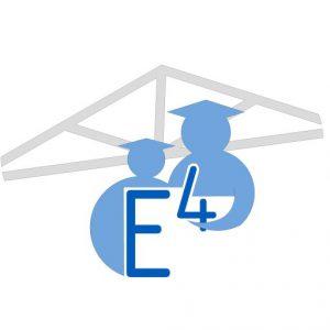cropped-logo-E-4-1.jpg