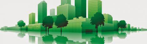 MOOC 2: INTRODUCCIÓN A LA CONSTRUCCIÓN SOSTENIBLE