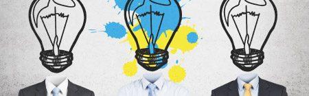 MOOC 1:  Gestión Estratégica de la Innovacion y el Emprendimiento