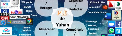 PLE de Yuhan Chen